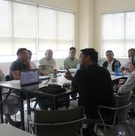 CBCP-ECCCE TWG MEETING (16).JPG