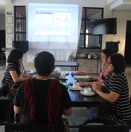 082219 WORKSHOP ON DATA GATHERING STRATE