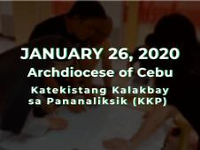 26-012620-KKP-Cebu.jpg