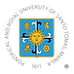 012219 UST Logo with R.png