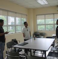 CBCP-ECCCE TWG MEETING (2).JPG