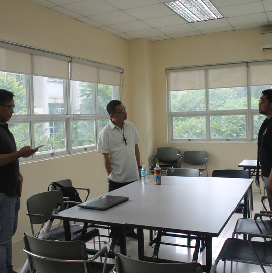 CBCP-ECCCE TWG MEETING (2).JPG