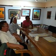 081219 Diocese of Pagadian (18).jpg
