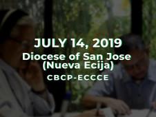 15-071419-San-Jose-Nueva-Ecija-CBCP-ECCC