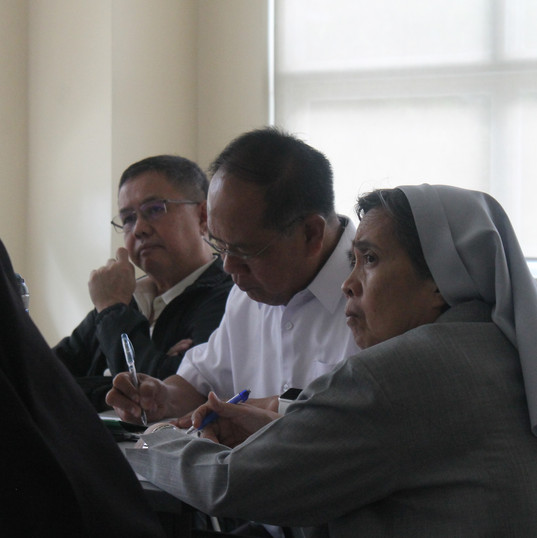 CBCP-ECCCE TWG MEETING (20).JPG