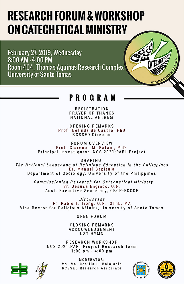 022619-NCS-Research-Forum-and-Proposal-W