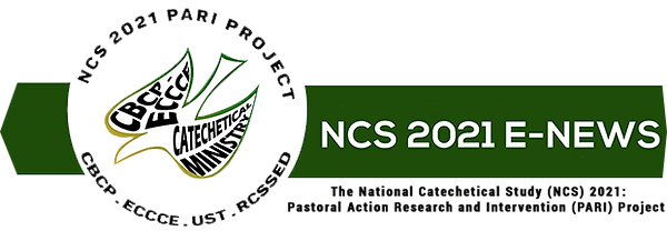 NCS 2021 ENEWS HEADER.png