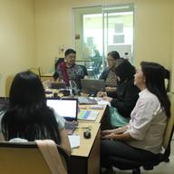 090219 NCS 2021 TEAM MEETING (4).JPG