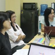 090219 NCS 2021 TEAM MEETING (13).JPG