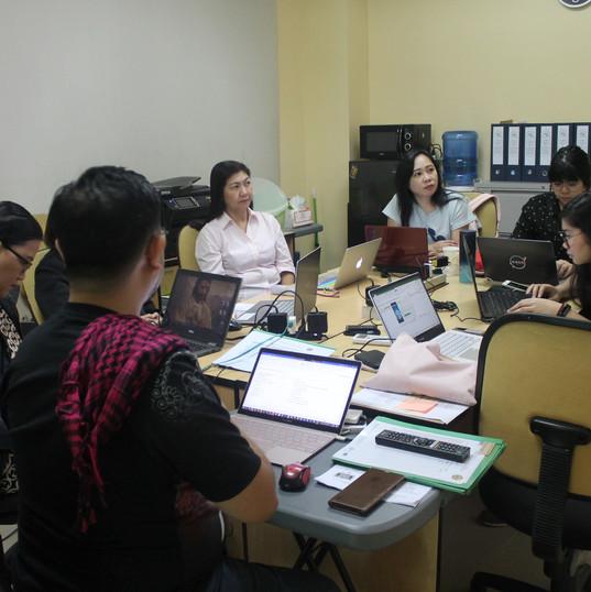 090219 NCS 2021 TEAM MEETING (1).JPG