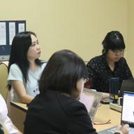 090219 NCS 2021 TEAM MEETING (2).JPG