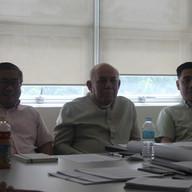 CBCP-ECCCE TWG MEETING (21).JPG