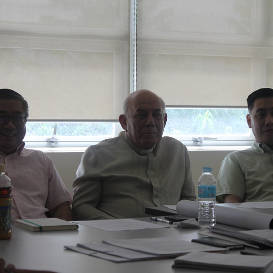 CBCP-ECCCE TWG MEETING (21).JPG