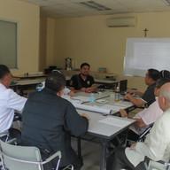 CBCP-ECCCE TWG MEETING (7).JPG