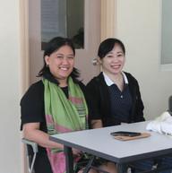 CBCP-ECCCE TWG MEETING (22).JPG