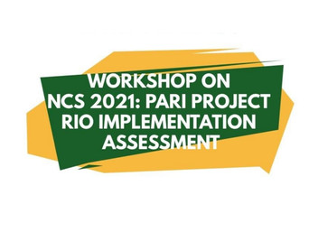 20-072920-RIO-Implementation-Assessment.