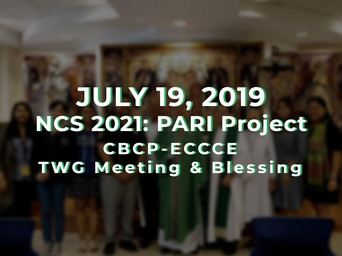 13-071919-CBCP-ECCCE-TWG-Meeting-Blessin