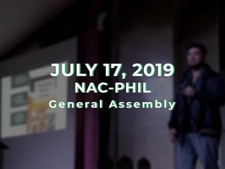 14-071719-NAC-PHIL-General-Assembly.jpg