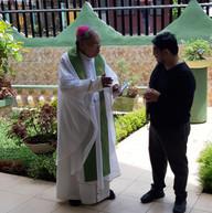 081219 Diocese of Pagadian (11).jpg
