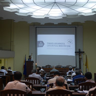 NCS presentation 119th CBCP Plenary 3.JP