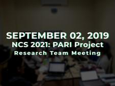 8-090219-NCS-2021-Team-Meeting.jpg