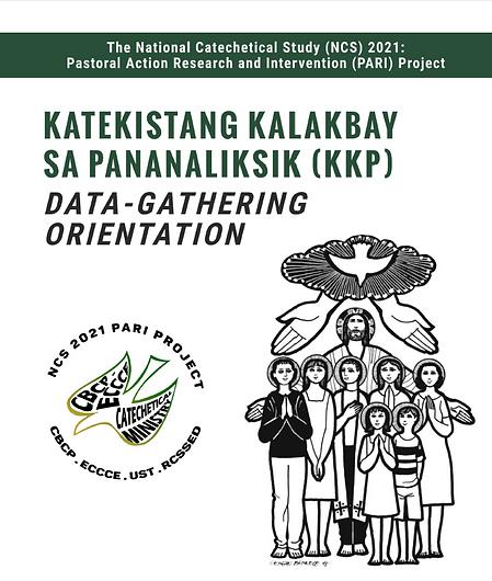 KKP KIT.PNG