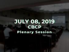 16-070819-CBCP-Plenary.jpg