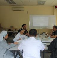 CBCP-ECCCE TWG MEETING (8).JPG