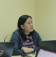 082919 ENDNOTE WORKSHOP (11).JPG