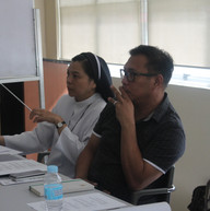 CBCP-ECCCE TWG MEETING (14).JPG