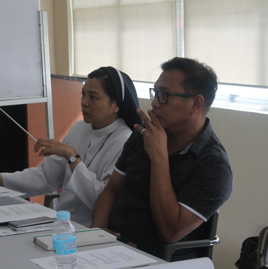 CBCP-ECCCE TWG MEETING (14).JPG
