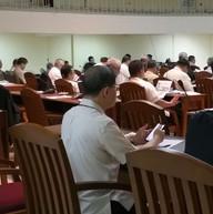 NCS presentation 119th CBCP Plenary 11.j
