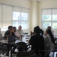 CBCP-ECCCE TWG MEETING (9).JPG