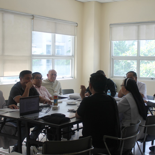 CBCP-ECCCE TWG MEETING (9).JPG