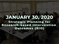25-013020-Strategic-Planning-for-RIO.jpg