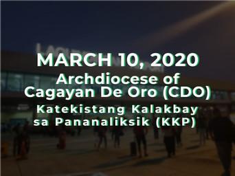 21-031020-KKP-CDO.jpg