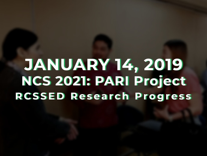 34-011419-RCSSED-Research-Progress.jpg