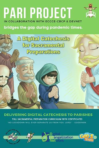 Pari Proj-Bridging the Gap Poster2.png