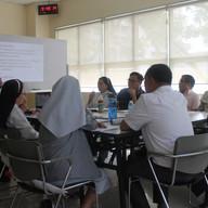 CBCP-ECCCE TWG MEETING (13).JPG