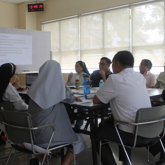 CBCP-ECCCE TWG MEETING (13).JPG