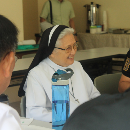 CBCP-ECCCE TWG MEETING (11).JPG