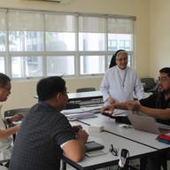 CBCP-ECCCE TWG MEETING (3).JPG