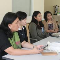 CBCP-ECCCE TWG MEETING (26).JPG