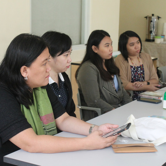 CBCP-ECCCE TWG MEETING (26).JPG