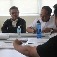 CBCP-ECCCE TWG MEETING (12).JPG