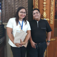 091719 NCS 2018 DIOCESE OF ANTIPOLO - CA