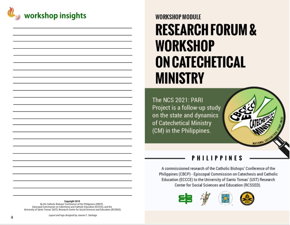 Research Forum Workshop on CM Poster.png