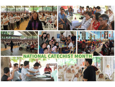 18-CATECHETICAL-MONTH.jpg