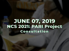 23-060719-NCS-2021-Consultation.jpg