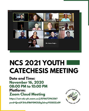 111620-NCS-2021-YOUTH-CATECHESIS-MEETING